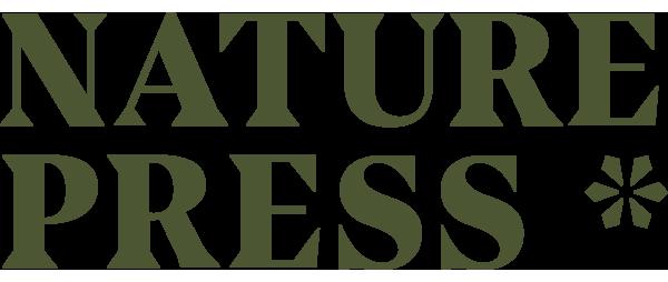 Nature Press
